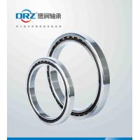 Buy cheap 7000 Series Precision Angular contact ball bearings from wholesalers