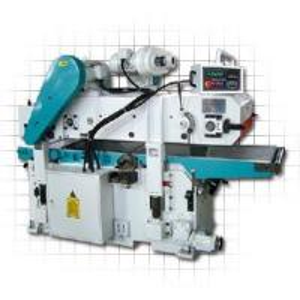 China Woodworking Thickness Planer Machine (ZTP204) on sale