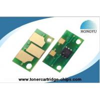 Quality OPC Toner Cartridge Chips for Minolta Magicolor Printer C8650 , OEM / ODM wholesale