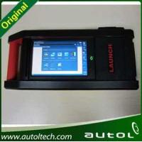 Quality Launch X431 GDS Scan Tool update via Internet Wholesale Price wholesale