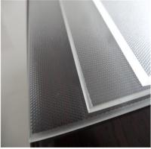Quality High transmittance low iron Solar Panel Glass , Anti - reflective glass wholesale