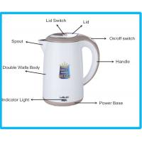 cheap 1 5l electric kettle with leifan thermostat of ec91078961. Black Bedroom Furniture Sets. Home Design Ideas