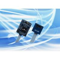 Quality KO-ZA30 vb.net SDK Fingerprint Embedded Module scratch wholesale