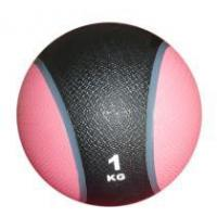 Quality medicine ball wholesale