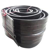 Quality High quality hydrophilic rubber waterstop / rubber waterstop sellers wholesale