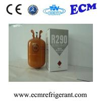 Quality Refrigerant Gas R290 wholesale