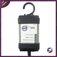 China VOLVO VIDA DICE Diagnostic Tool Free Shipping on sale