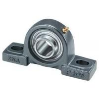 Buy cheap INA P206 INA Needle Roller Bearings ,Carbon steel Pillow Block bearing from wholesalers
