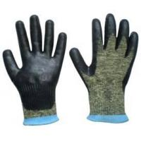 Quality Kevlar with Nitrile Dipped Gloves wholesale