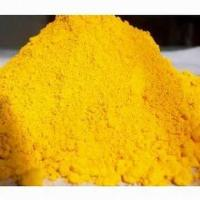 Quality Yellow Lead Oxide wholesale