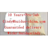 Quality Pure ORIGINAL Clonitazene with CAS 96-82-2 with 100% customer satisfaction wholesale