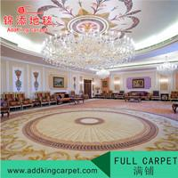 modern polyester indoor resdential carpet china rugs factory