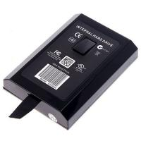 Cheap 250GB 250G Internal HDD Hard Drive Disk Disc for Xbox360 XBOX 360 S Slim Games for sale