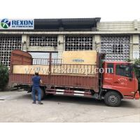 Quality Weather Proof Type Multi-stage Filtering Transformer Oil Purifier Plant 9000LPH wholesale