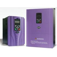 Quality Automatic 220V AC Variable Speed Drive Inverter For Asynchronous / Synchronous Motor wholesale