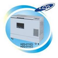 Quality Shaking Incubator (Vertical) wholesale