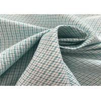 Quality 100% P Breathable Outdoor Fabric For Sports Wear , Lightweight Breathable Fabric wholesale