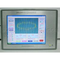 Cheap Digital PD detector for sale