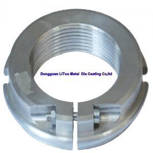 Quality aluminium plug(LT095) wholesale