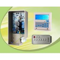 China Frequency Invertor Controller for Swamp Cooler on sale
