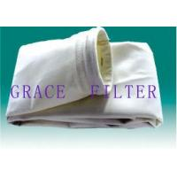 Quality Dust Collector Bags wholesale