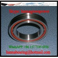 Quality 7016CTP4A Chemical Fiber Machinery Bearing ; Synthetic Fiber Bearing 80x125x22mm wholesale