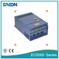 Cheap AC To AC Vector Control Frequency Inverter 925kva 630kw For Fan Machinery for sale