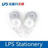 China LPS  963 5mmx13m Correction Tape on sale