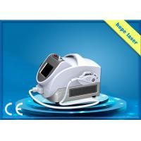 Quality Cavitation Fractional Rf Ipl Hair Removal Machine For Wrinkle Removal wholesale