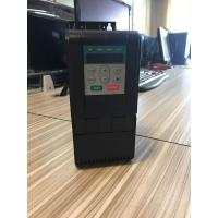 Cheap New product compact small size 380V 3 Phase Frequency inverter VFD for 2.2kw for sale