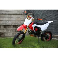 Quality 110cc,125cc ATV gas,4-stroke,single cylinder.air-cooled.Kill start,good quality wholesale