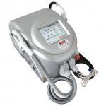 Quality IPL RF Hair Removal / Skin Rejuvenation Fat Slimming Machine wholesale