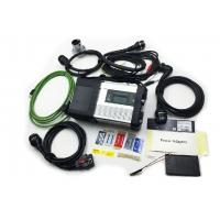 Quality MB SD Connect Compact 5 Star Diagnosis with WIFI for Cars and Trucks Mercedes Benz Star c5 wholesale