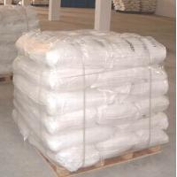 Quality Sodium Tripolyphosphate 94% HS 2835310000 FORMULA of Na5P3O10 suppliers wholesale
