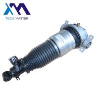 Buy cheap Air Suspension Absorber Air Strut 7L5616020D 7L5616020F Assembly For Audi Q7 from wholesalers