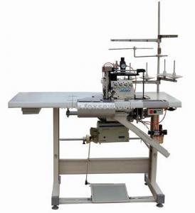 China Mattress Flanging Machine on sale