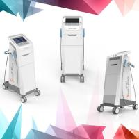 Quality Pneumatic Smartwave shock wave chronic tendinitis treatment shockwave physical therapy machine wholesale