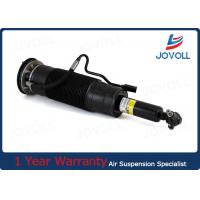 Quality Mercedes W211 Front Shock Absorber Replacement, Benz Shocks And Struts Replacement wholesale