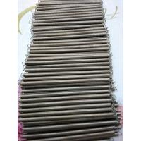 Quality A233837-01 FOR NORITSU ALL SERIES &388F0054D FOR FUJI FRONTIER ALL SERIES minilab wholesale