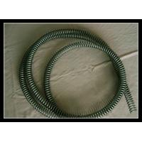 China silicone heat resistant wire on sale