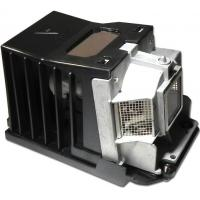 Quality TLPLV8 projector lamp for TDP-T45 wholesale