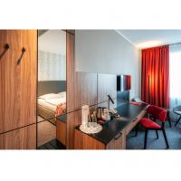 Buy cheap Custom Made Commercial Hotel Furniture / Five Star Hotel Furniture from wholesalers