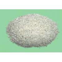 Quality High alumina refractory castable wholesale