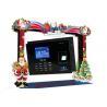 Buy cheap Biometric Fingerprint (HF-Bio100) from wholesalers