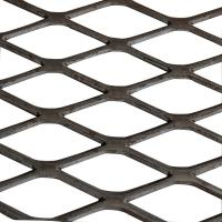 Quality Diamond Holds Stainless Steel Gi Expanded Metal Mesh Use Wide On Industary wholesale