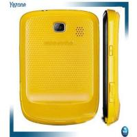 China WTS: hot sales Mobile Phone housing for samsung S3850 on sale