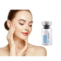 China Best Seller Cosmetic Surgery 2018 Hot Sale Product Brotox Botulax 100 Units on sale