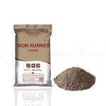 Quality High Quality Blast Furnace Iron Trough Castable wholesale