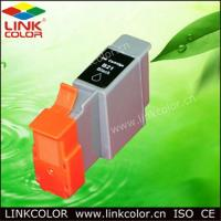Quality Compatible Canon BCI-21B ink cartridge from factory wholesale