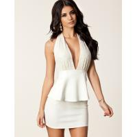 Quality Bodycon Casual Womens Dresses wholesale